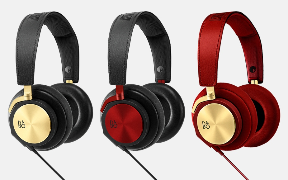headphone brands points of parities and Points of parity and points of difference topics: nutrition headphone brands: points of parities and disparities headphones.